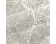 K946221FCPR - 60x60 Bern Dark Gray Tile FCPR