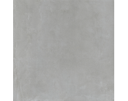 K946227R - 60x60 Clay - Cement Tile Light Grey Matt