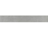 K946228R - 8.5x60 Clay - Cement Plinth Light Grey Matt