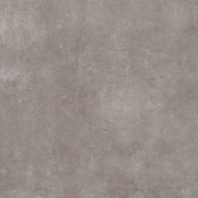 60x60 Studio-Plate Cement Gray Tile Matt