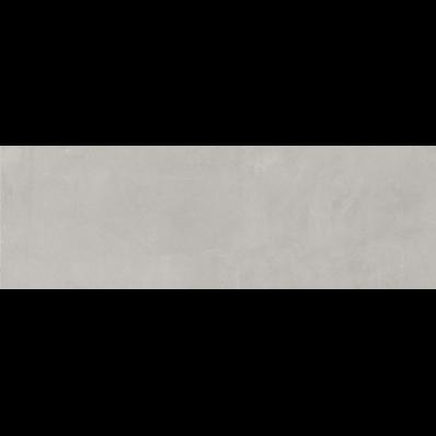 33x100 Clayart Gray Tile Matt