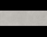 K946264R - 33x100 Clayart Gray Decor Matt
