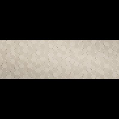 33x100 Pearlart Pearl Decor Matt