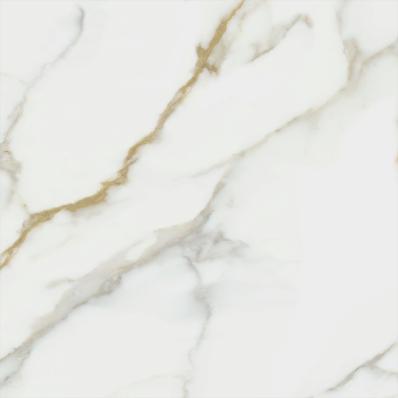 60x60 Statua White Tile FLPR