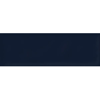 10x30 Homemade-X Saphir Blue Tile Glossy