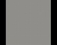K946335R - 60x60 Pro Mattrix Grey Tile R11B