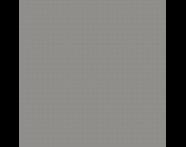 K946335R0001VTE0 - 60x60 Pro Mattrix Grey Basic Tile R11B