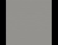 K946336R - 60x60 Pro Mattrix Grey Tile R10B