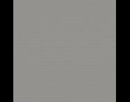 K946336R0001VTE0 - 60x60 Pro Mattrix Grey Basic Tile R10B