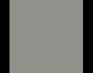 K946338R - 60x60 Pro Mattrix Grey Tile R11C
