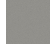 K946338R0001VTE0 - 60x60 Pro Mattrix Grey Basic Tile R11C