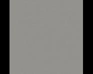 K946339R - 60x60 Pro Mattrix Grey Tile R11B