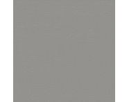 K946339R0001VTE0 - 60x60 Pro Mattrix Grey Basic Tile R11B