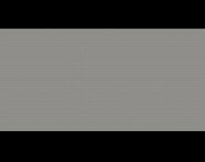 K946340R - 30x60 Pro Mattrix Grey Tile R11B