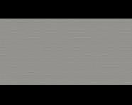 K946341R - 30x60 Pro Mattrix Grey Tile R10B