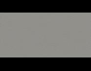 K946343R - 30x60 Pro Mattrix Grey Tile R11C