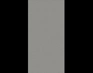 K946343R0001VTE0 - 30x60 Pro Mattrix Grey Basic Tile R11C