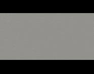 K946344R - 30x60 Pro Mattrix Grey Tile R11B