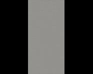 K946344R0001VTE0 - 30x60 Pro Mattrix Grey Basic Tile R11B