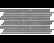 K946372R - 30x60 Clay - Cement Border Grey R9