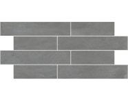 K946377R - 30x60 Clay - Cement Border Grey R9