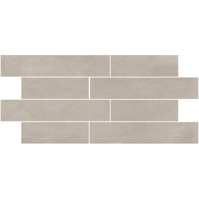 30x60 Clay - Cement Border Taupe R9