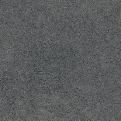 30X30 Newcon  Tile Dark Grey Matt