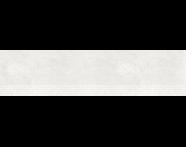 K946505R - 30x120 Newcon  Step White Matt