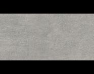 K946517R - 30x60 Newcon  Tile Silver Grey Matt