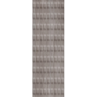 33x100 Studio-Plate Concrete Grey Decor Matt