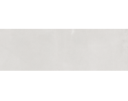 K946644R - 33x100 Clayart White Tile Matt