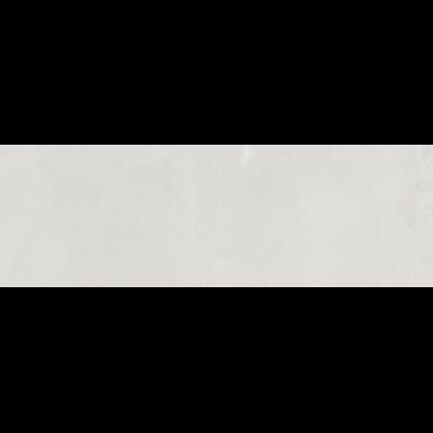 33x100 Clayart White Tile Matt