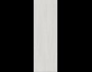 K946645R0001VTS0 - 33x100 Clayart White Decor Matt