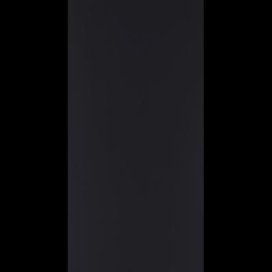 30x60 Futura M Antracite Tile Matt