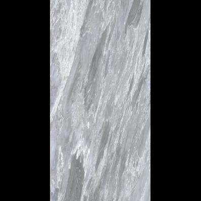 30x60 Marmori Grey Tile FLPR