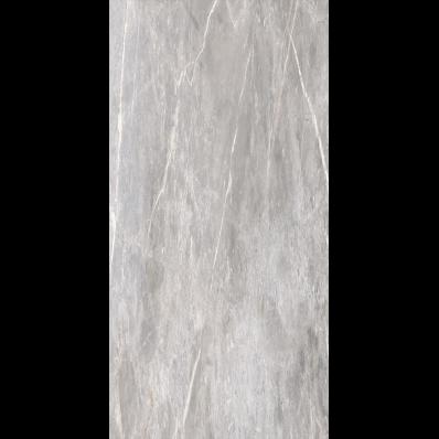 30x60 Marmori Greige Tile FLPR
