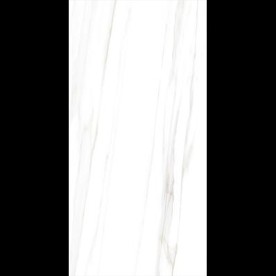 30x60 Marmori White Tile FLPR