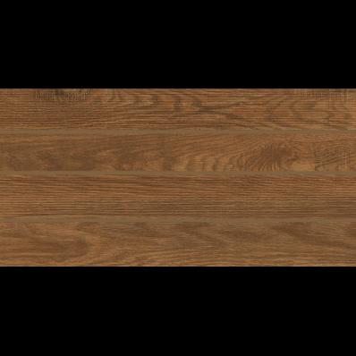 30x60 Poolwood Tile Red Matt R10B