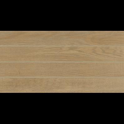 30x60 Poolwood Tile Beige Matt R10B