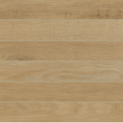 45x45 Poolwood Tile Beige Matt R10B