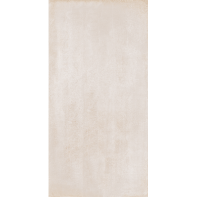 40x80 Lugano White Tile Glossy