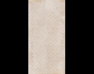 K947035R0001VTS0 - 40x80 Lugano White Decor Glossy