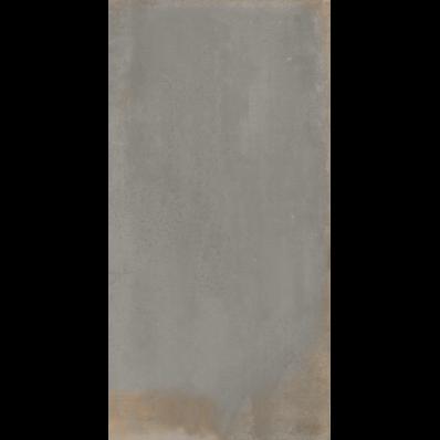 40x80 Lugano Gray Tile Glossy