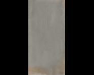 K947036R0001VTS0 - 40x80 Lugano Grey Tile Glossy