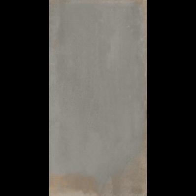 40x80 Lugano Grey Tile Glossy