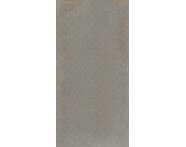 K947037R0001VTS0 - 40x80 Lugano White Decor Glossy