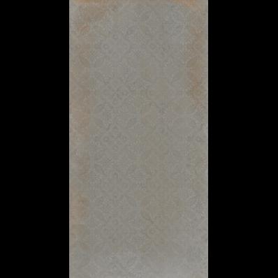 M40X80W LUGANO GREY DEC GLS REC(PDP)