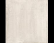 K947038LPR01VTE0 - 60x60 Lugano White Tile LPR