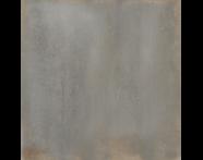 K947039LPR01VTE0 - 60x60 Lugano Grey Tile LPR