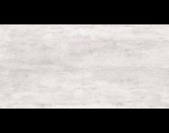 K947040R - 40x80 Milera White Tile Matt